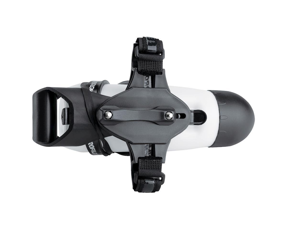 Profile Design Aero HC System