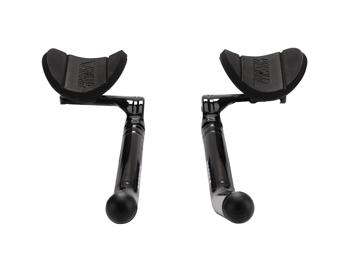Profile Design ZBS J-Bend Aerobars