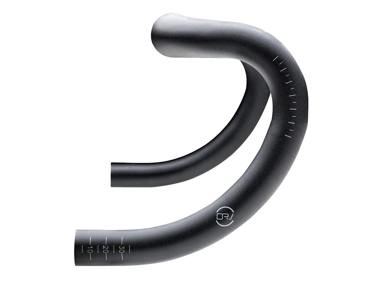 Profile Design 1/Twenty Road Handlebar (Black) (40Cm)