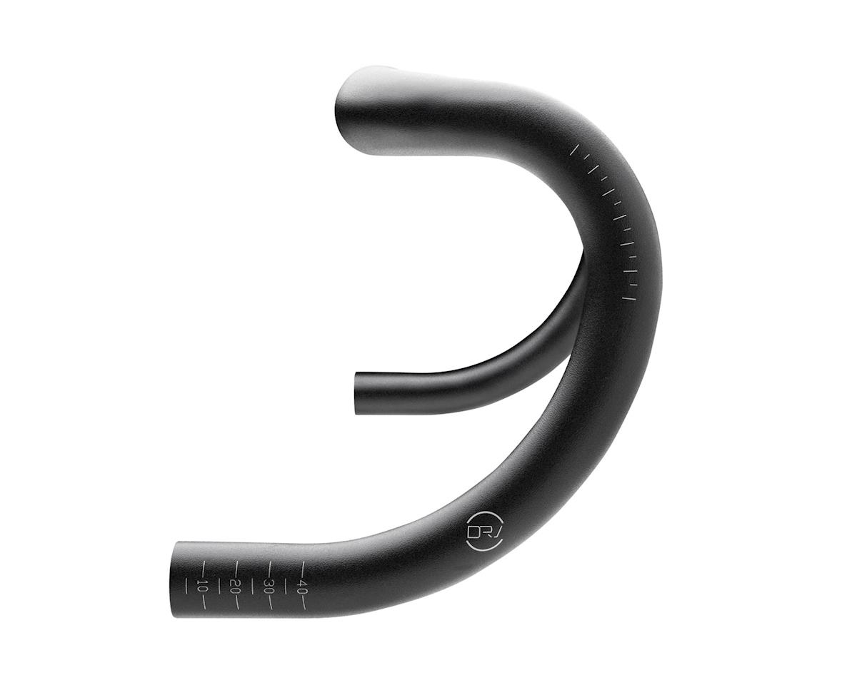 Image 2 for Profile Design 1/ThirtyFive Road Handlebar (Black) (44cm)