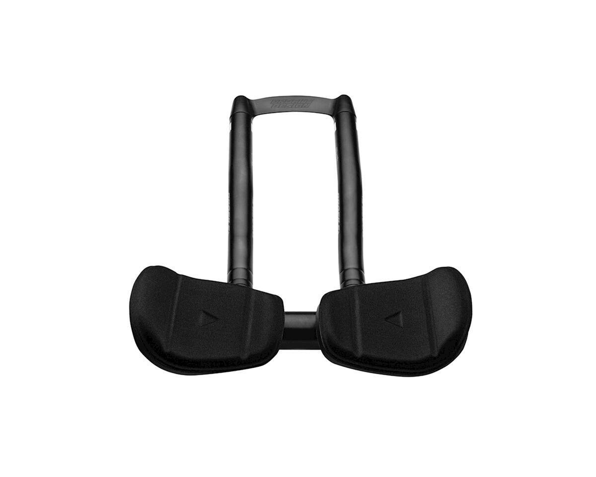 Profile Design ADL Aerobar (Black)