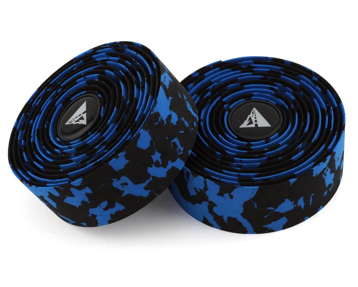 Profile Design Aerobar Handlebar Tape Black