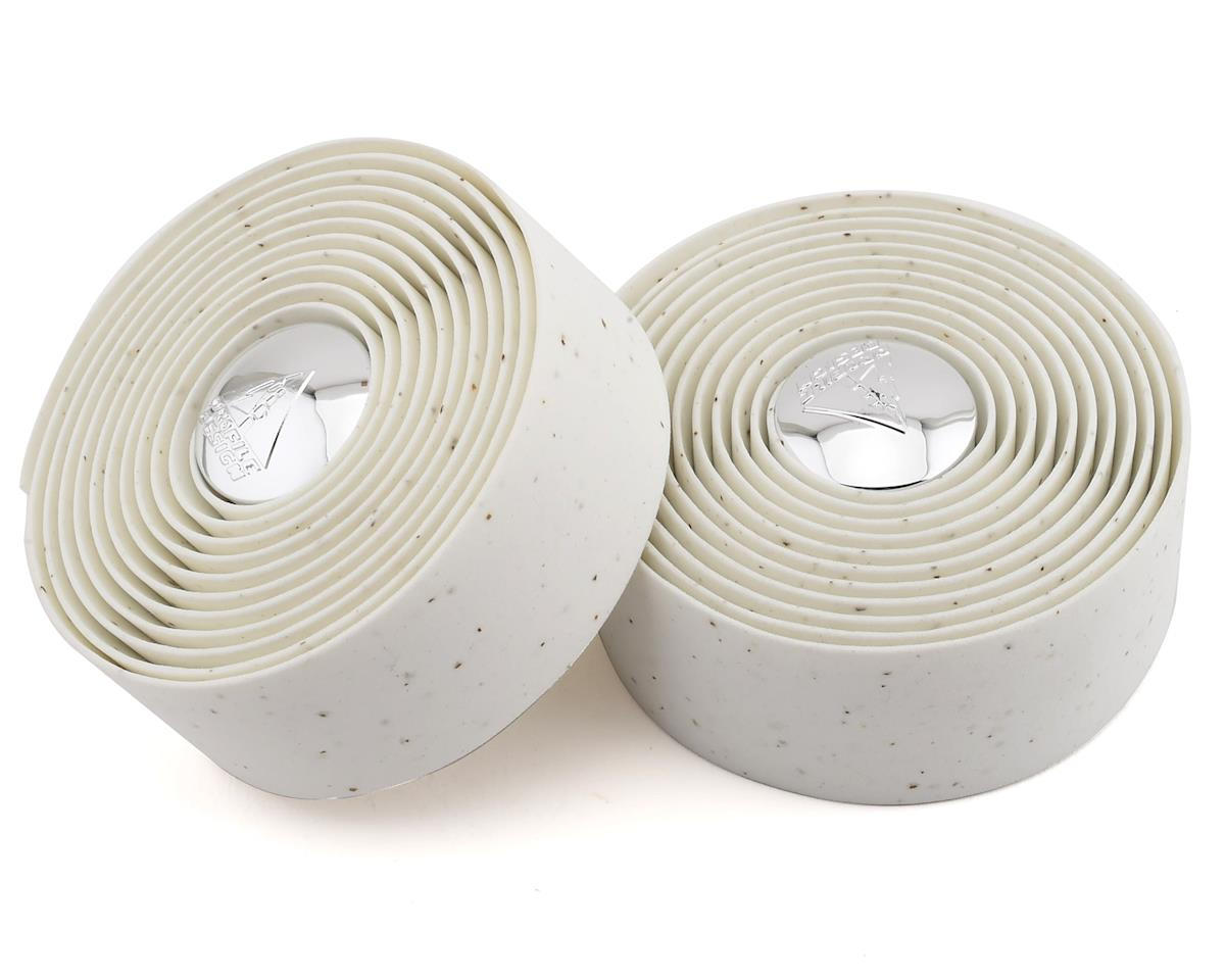Profile Design Handlebar Tape (White)