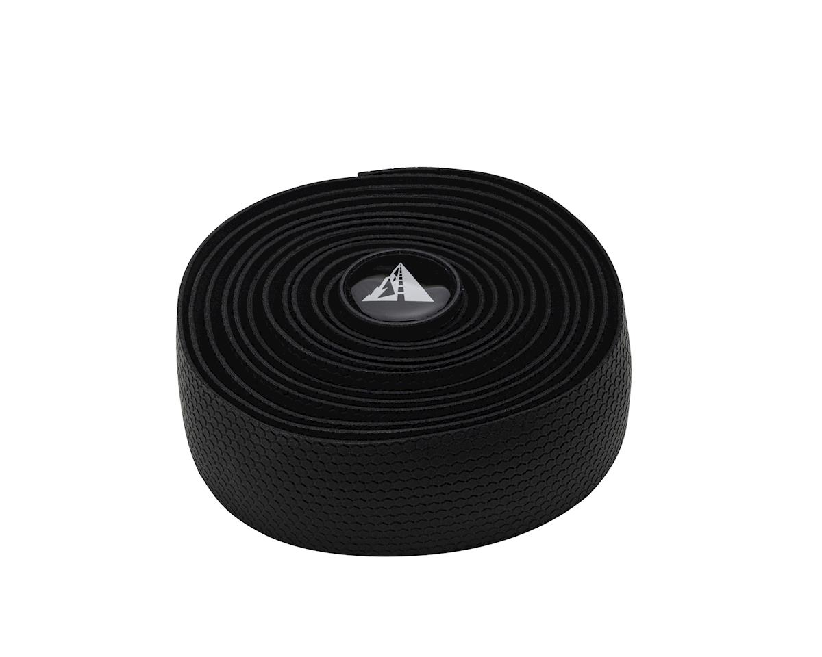 Profile Design DRiVe Handlebar Tape (Black)