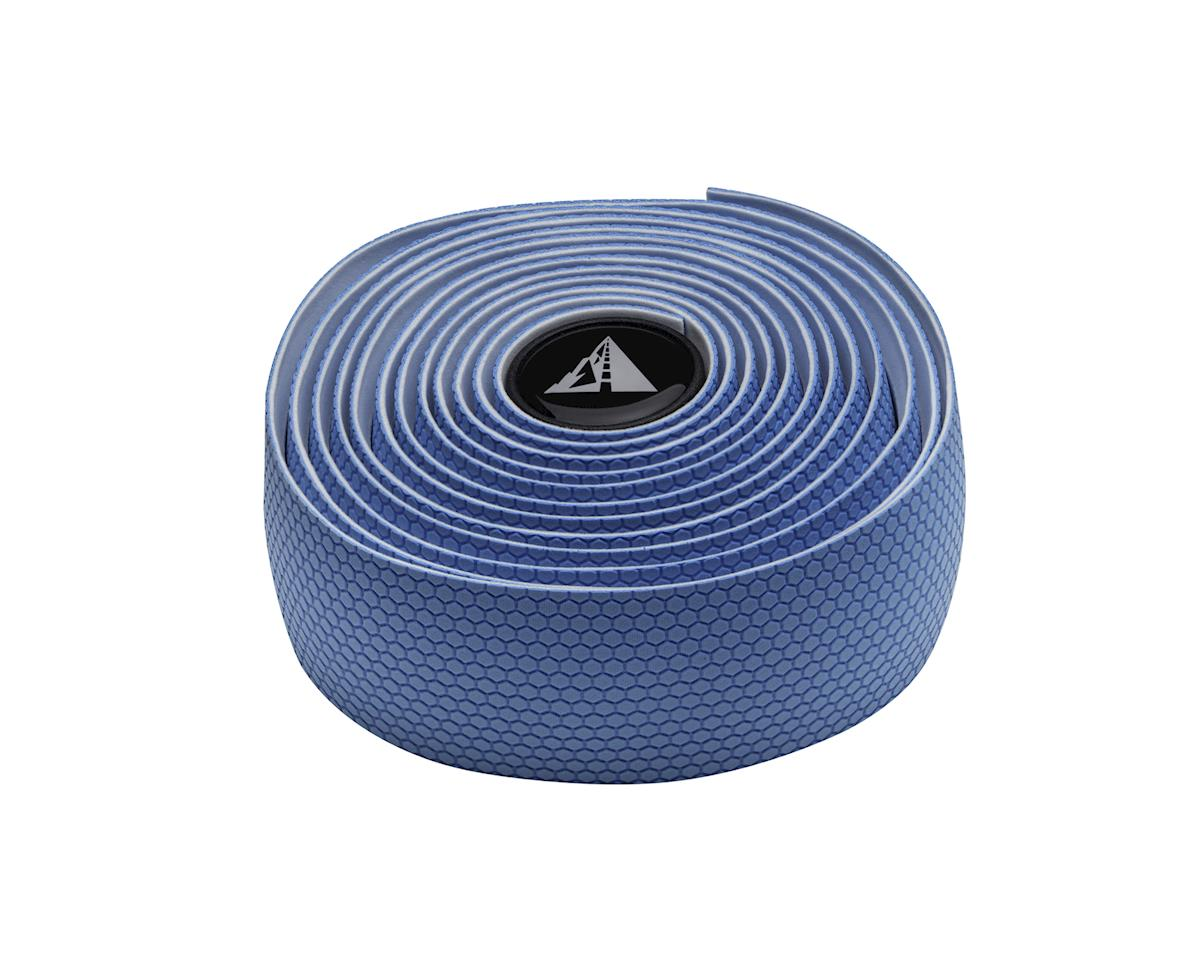 Profile Design DRiVe Handlebar Tape (Blue)
