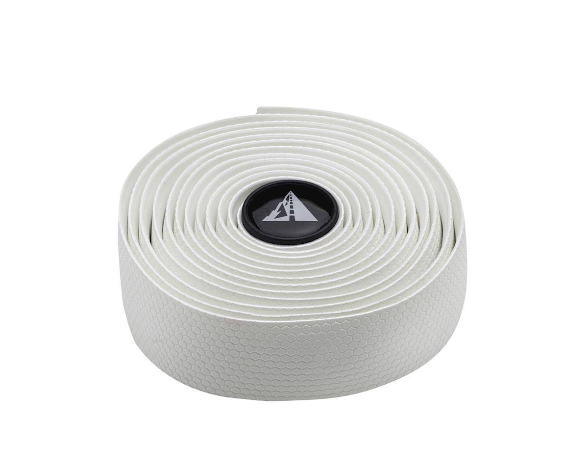 Profile Design DRiVe Handlebar Tape (White)
