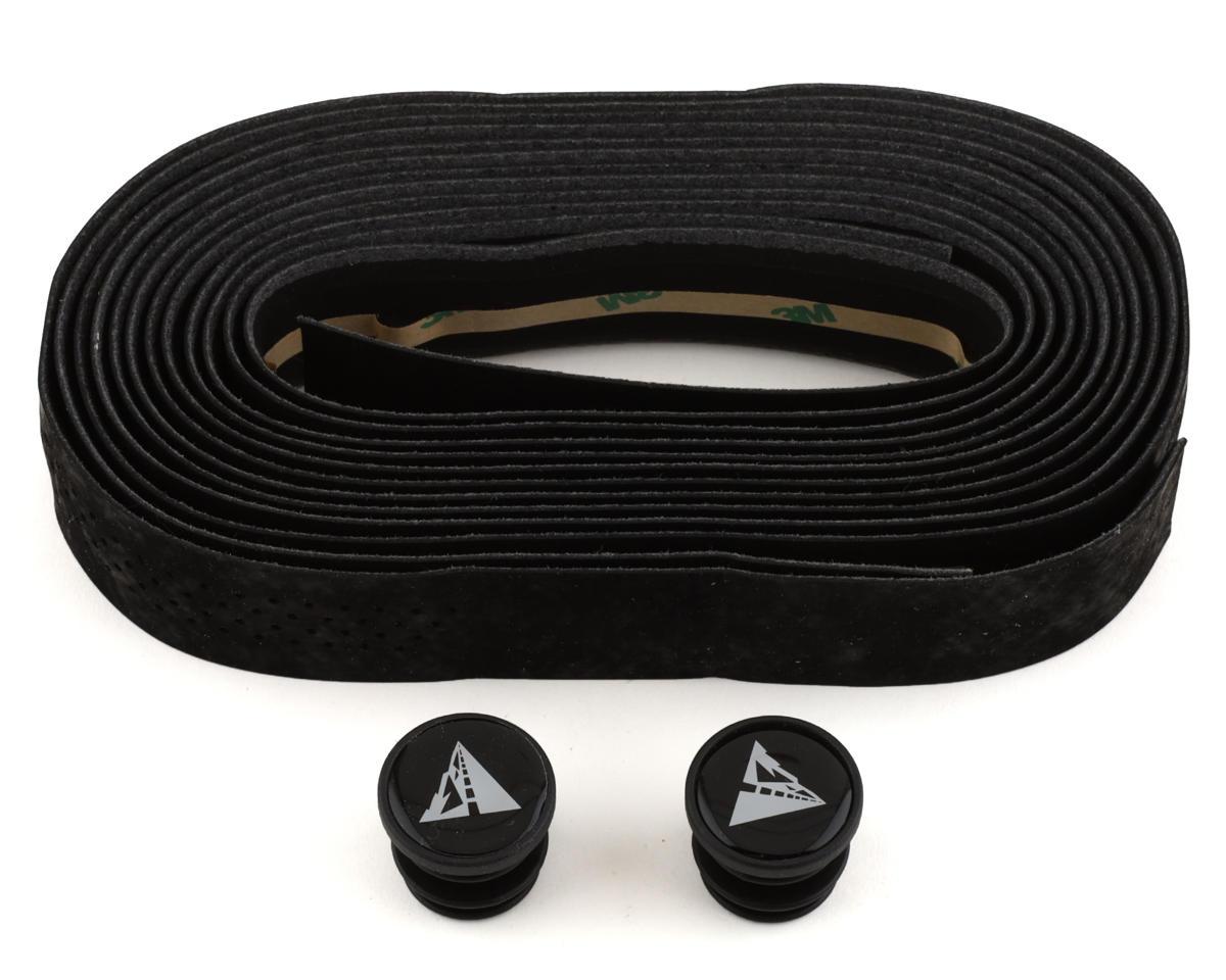 Profile Design Perforated Tape (Black)