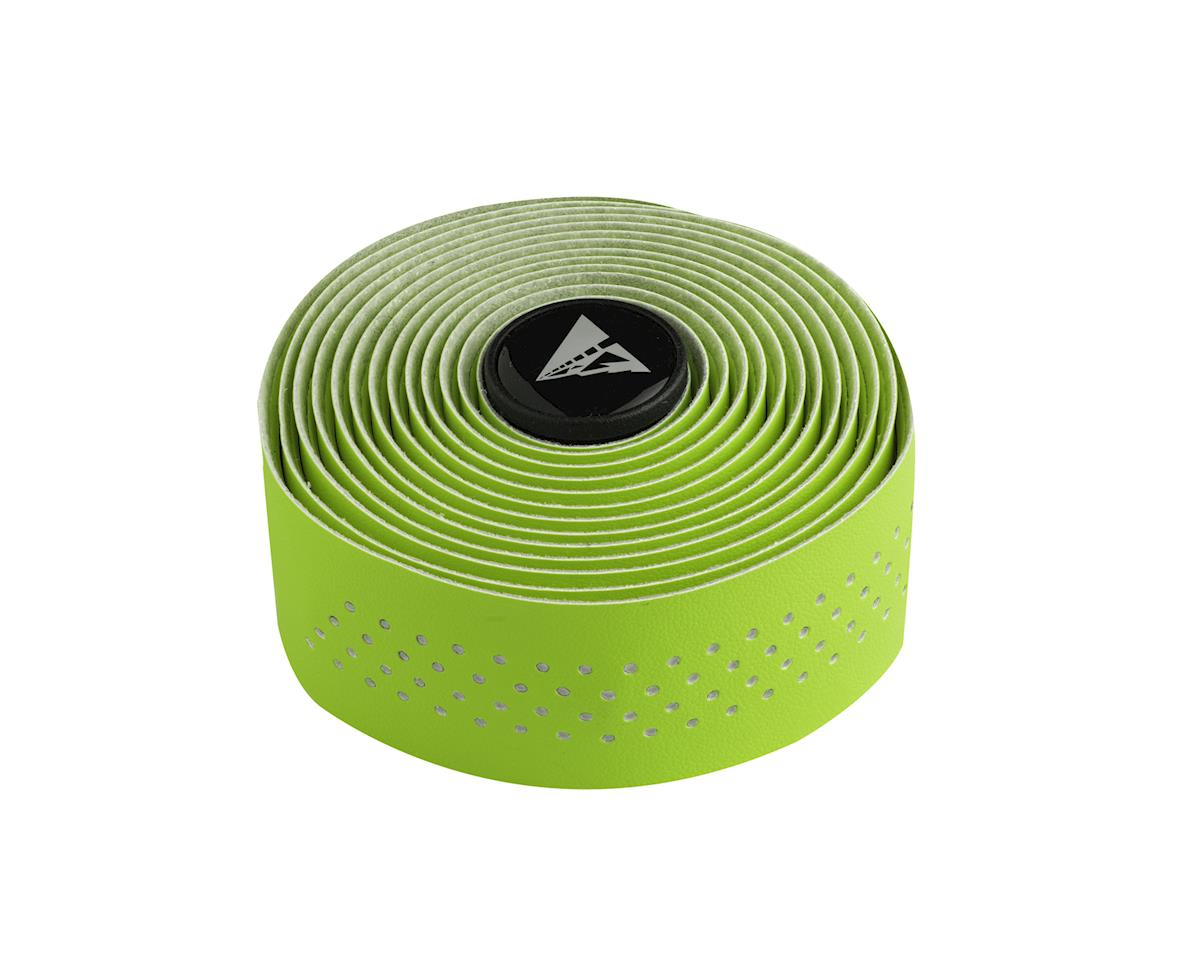 Profile Design Perforated Tape (Yellow)
