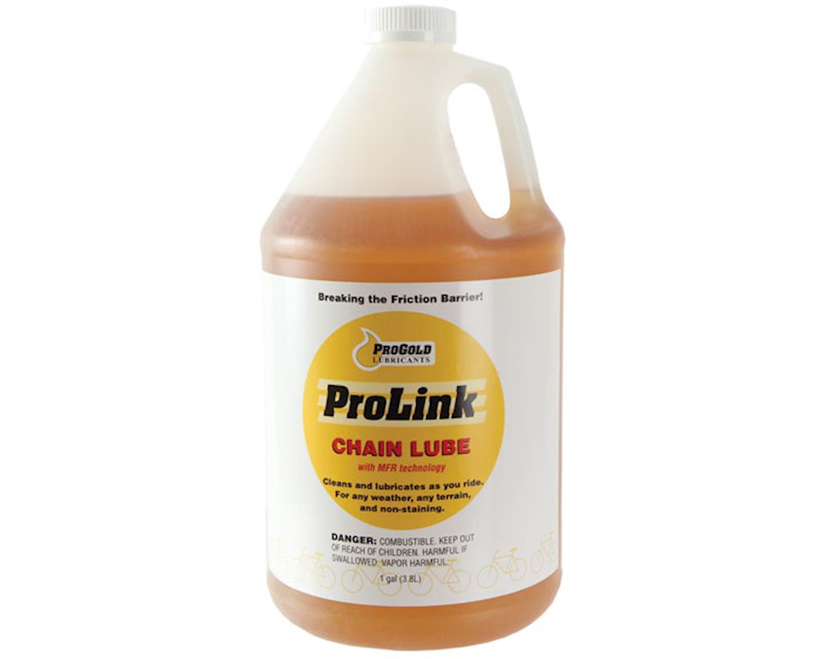 Progold PRG ProLink Chain Lube 1 Gallon Jug