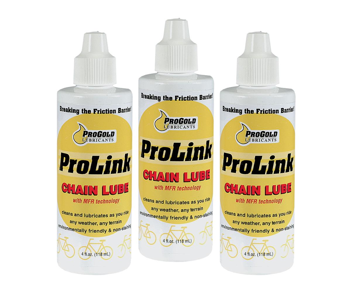 ProLink Chain Lube 3-Pack