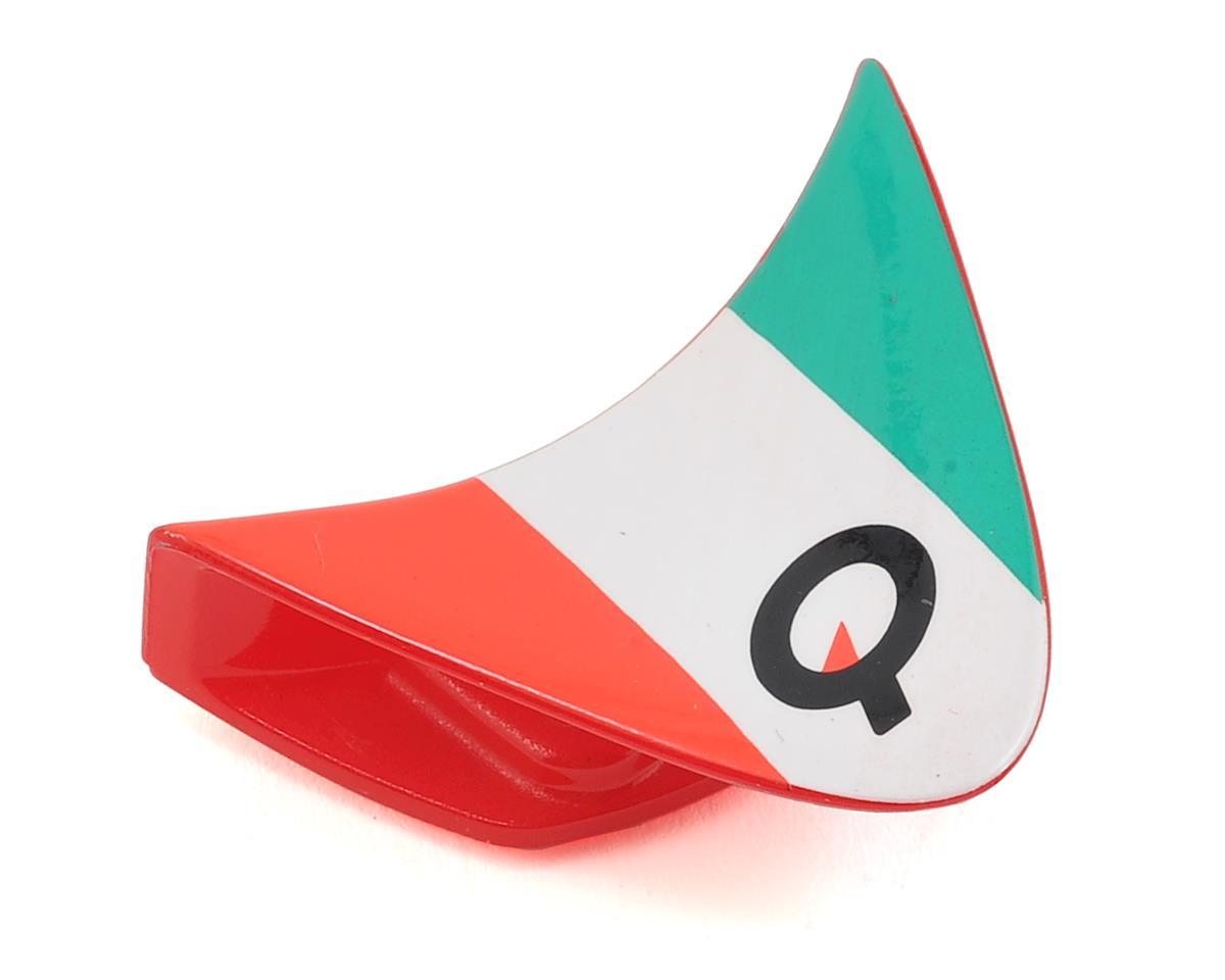Prologo World Clip (Italy)