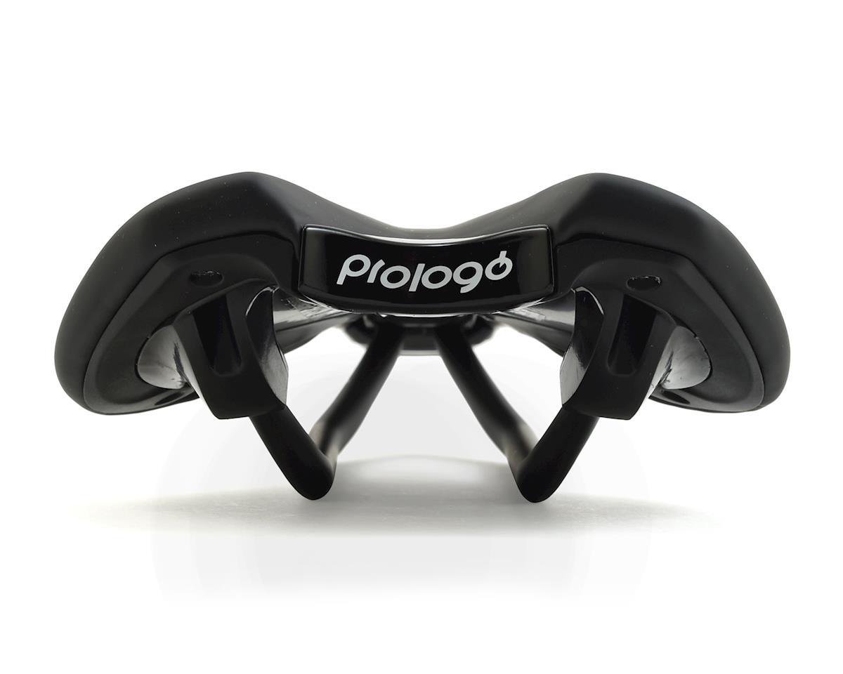 Image 3 for Prologo Nago Evo CPC Nack Saddle (Black) (134)