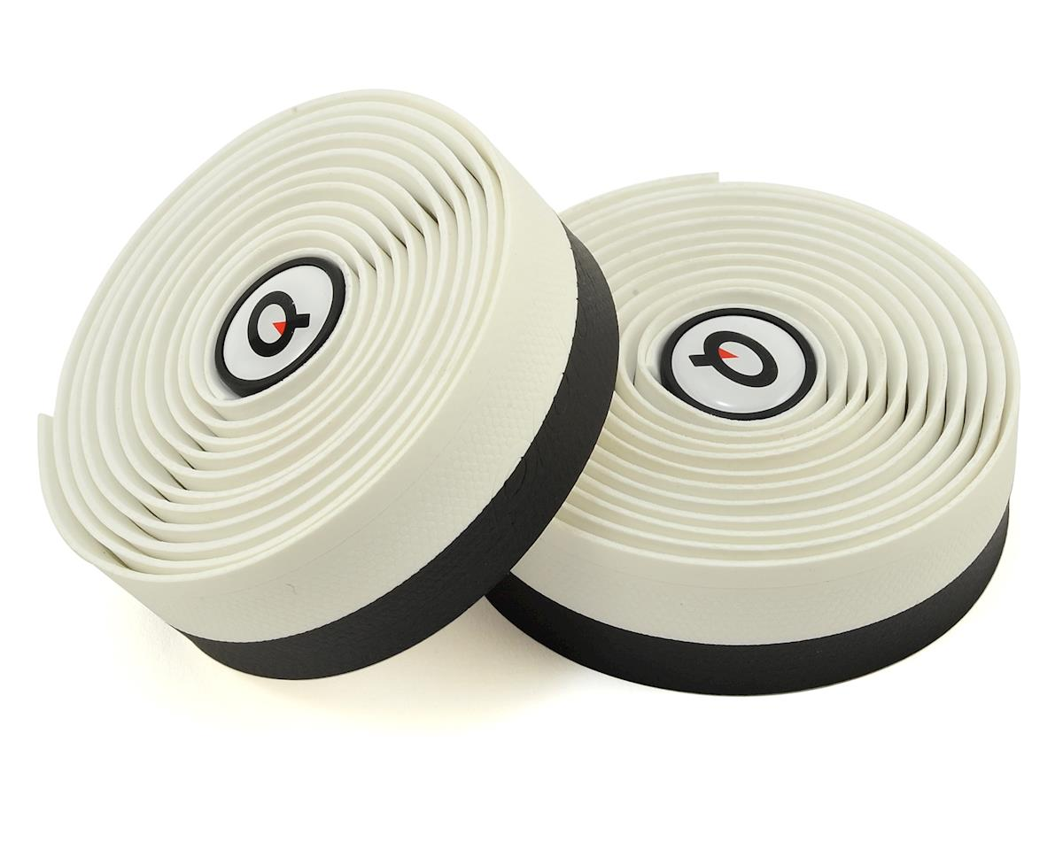 Prologo Onetouch 2 Gel Handlebar Tape (White/Black)