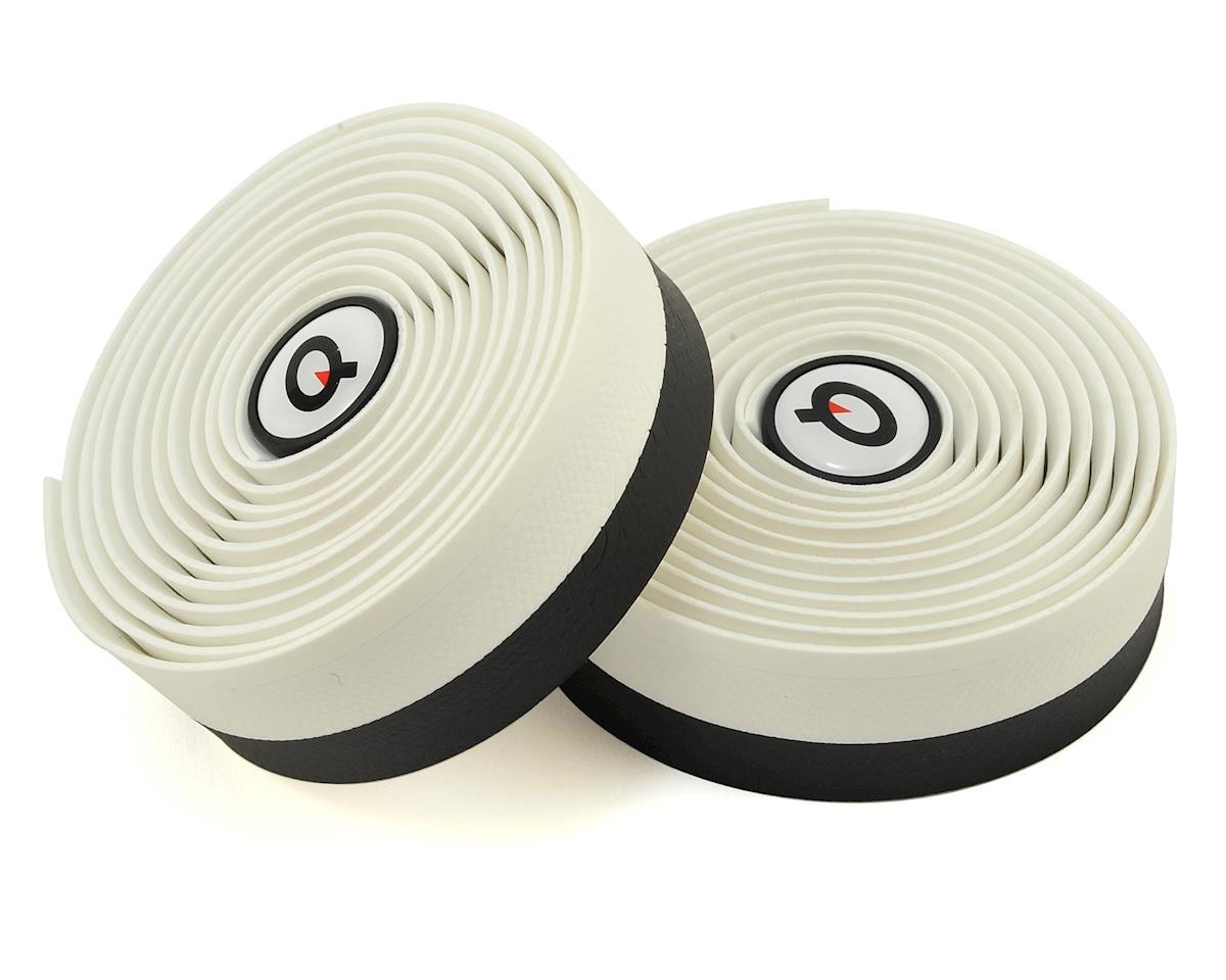 Onetouch 2 Gel Handlebar Tape (White/Black)