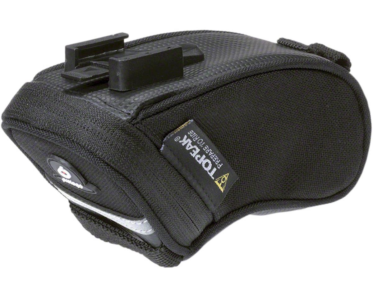 Prologo U-Bag Bike Seat Bag (L)