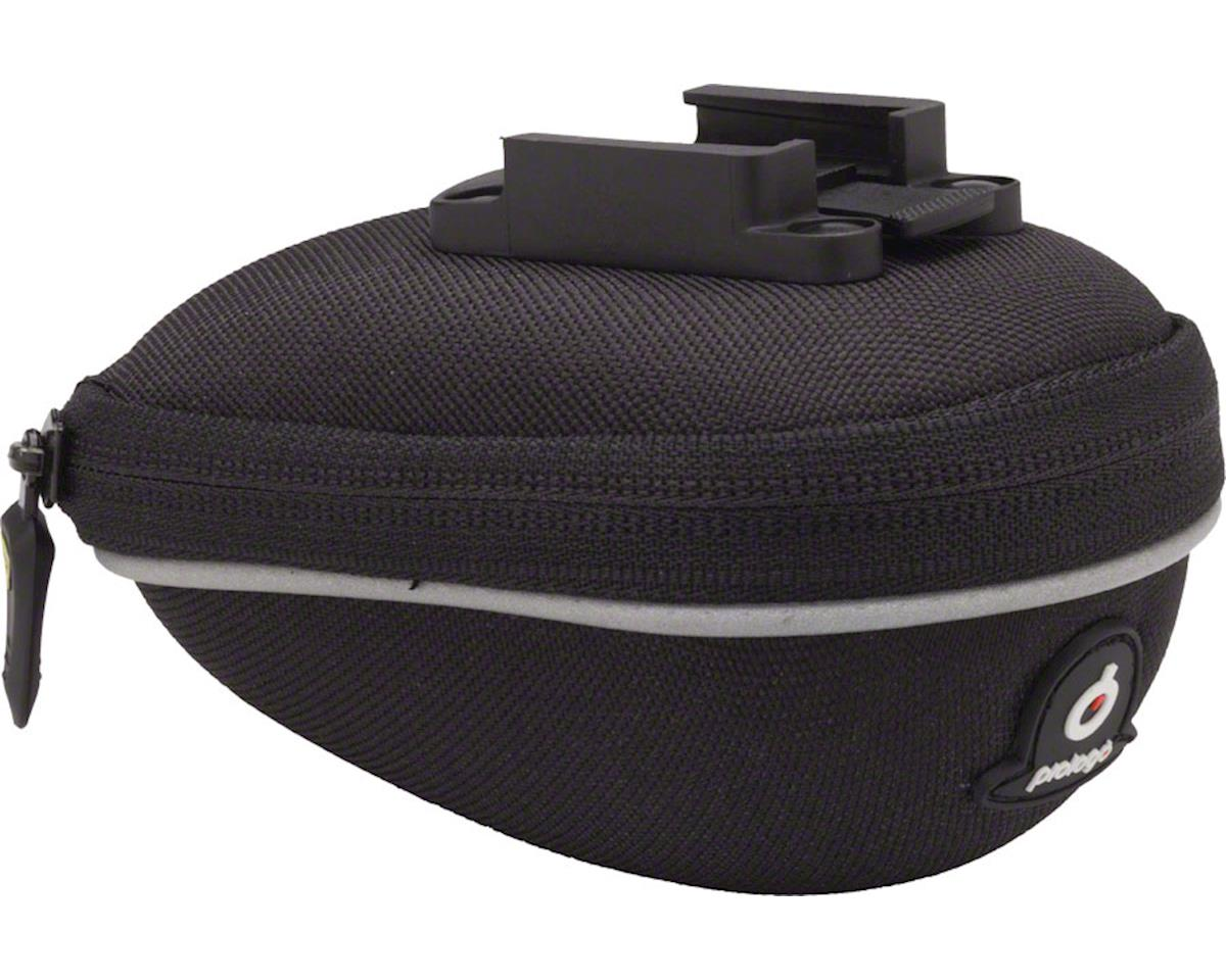 Prologo U-Bag Bike Seat Bag (S)