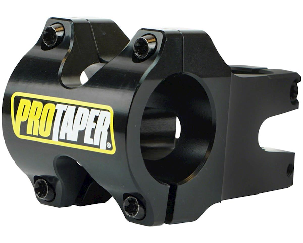 ProTaper Evo Stem (Black) (35.0mm Clamp) (50mm)