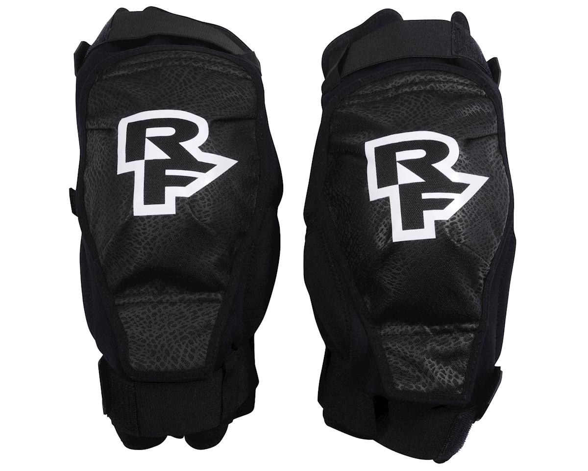 Race Face Dig Men's Knee Guard (Black) (XL)