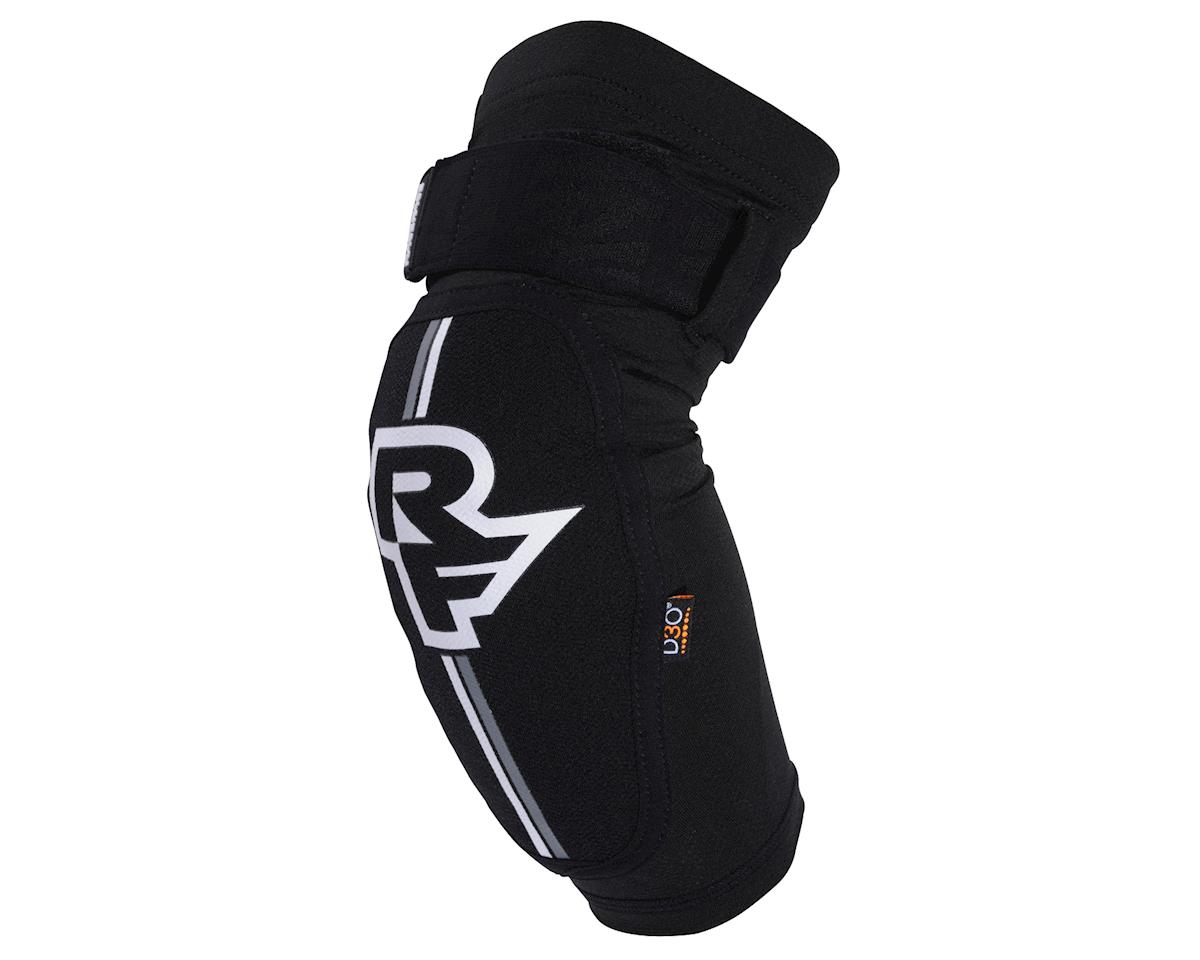 Race Face Indy Elbow Pad (Black) (XL)