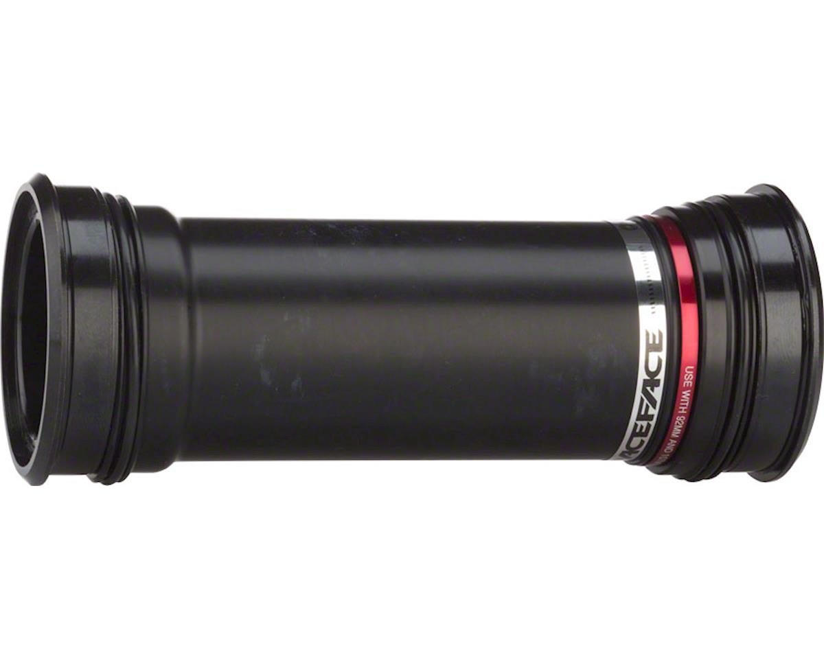 Race Face Cinch Bottom Bracket (30mm Spindle) (BB92 DH)