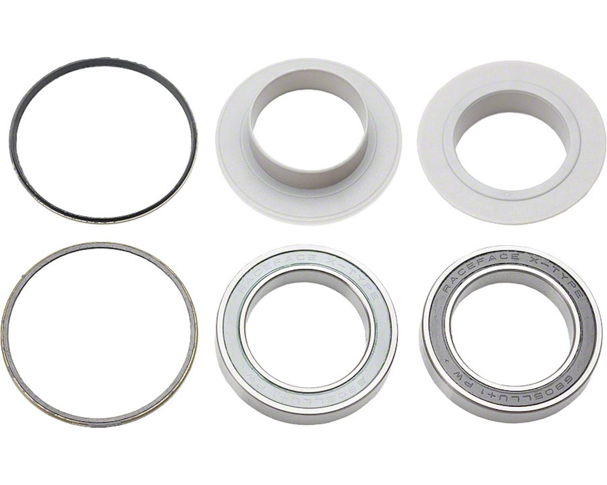 Race Face EXI/X-Type BB Rebuild Kit
