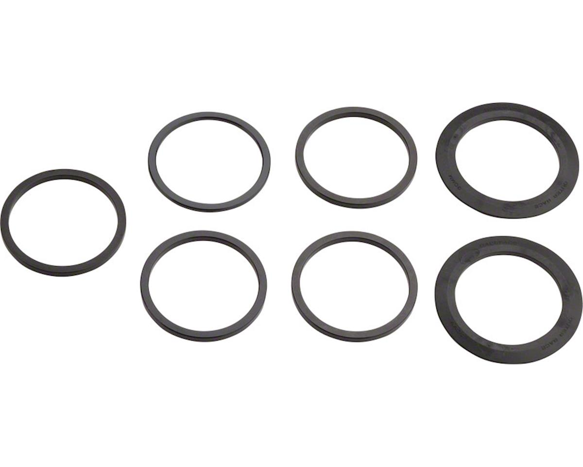 Race Face CINCH Bottom Bracket Spacer Kit (OSBB) | relatedproducts