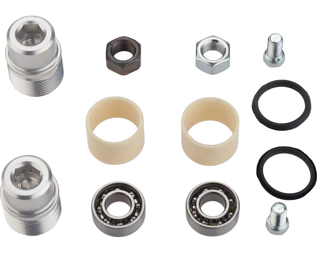 Race Face Aeffect Pedal Rebuild Kit | alsopurchased