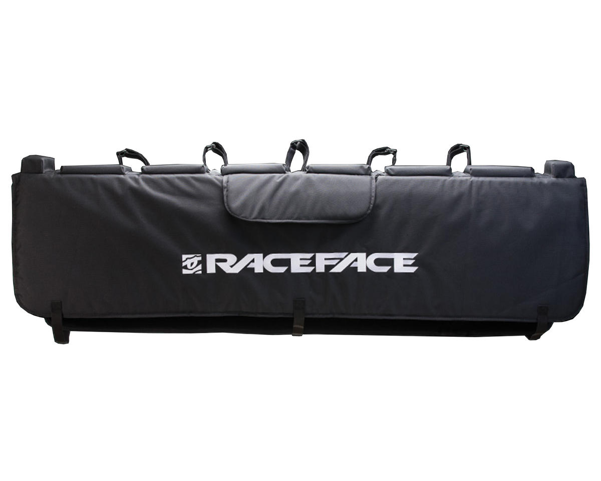 Race Face Tailgate Pad (L/XL)