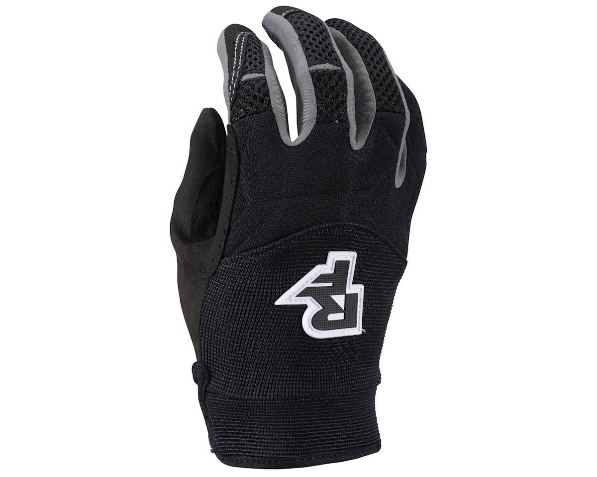 Race Face Indy Gloves (Black)