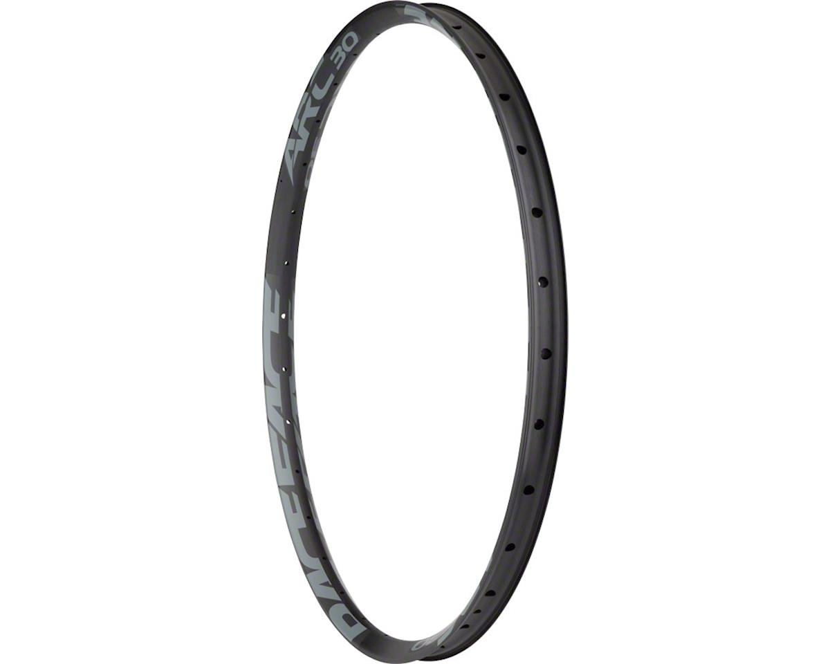 "Race Face Arc 27 29"" Rim (32H)"