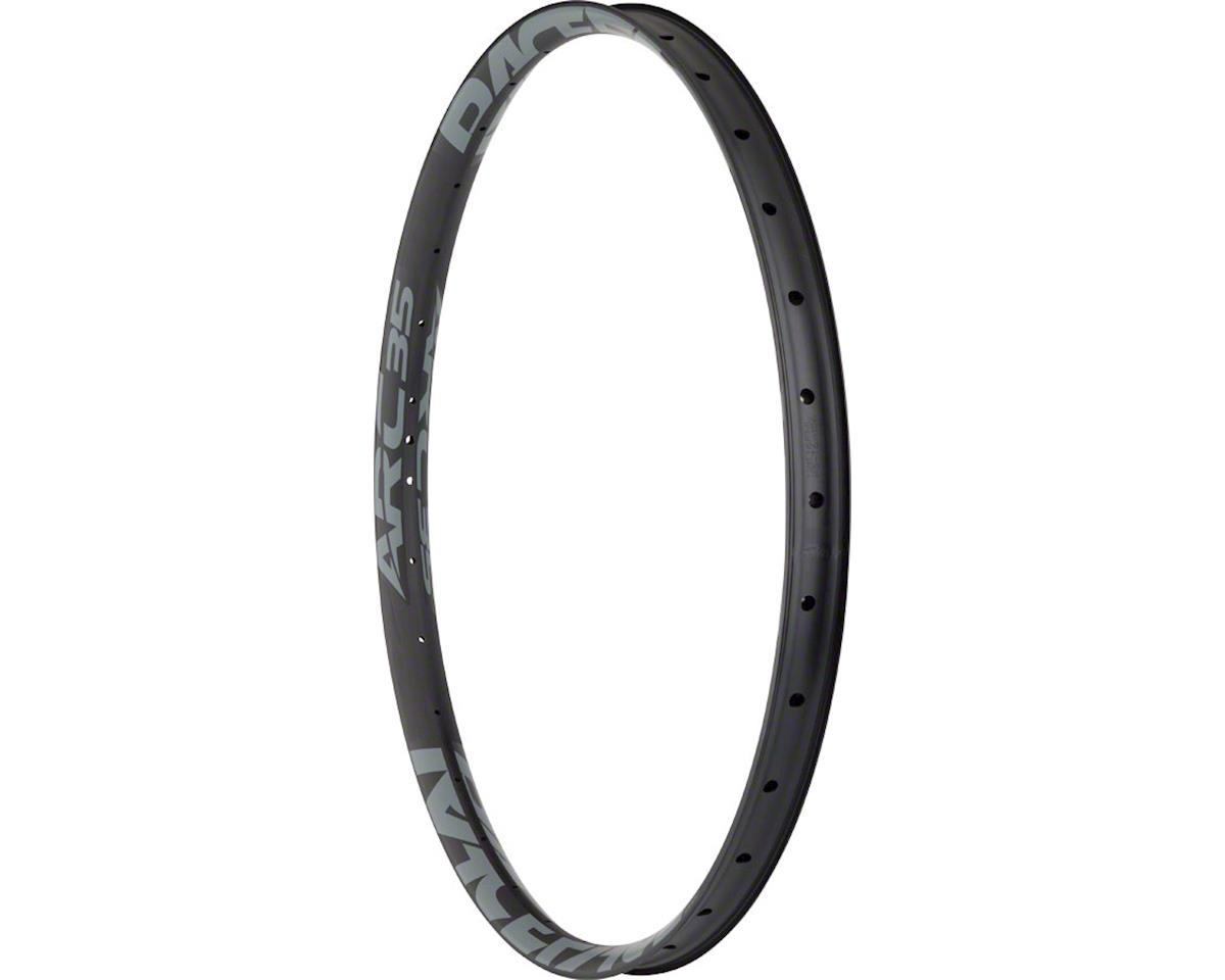 Race Face Arc 35 27.5+ Rim (32H)