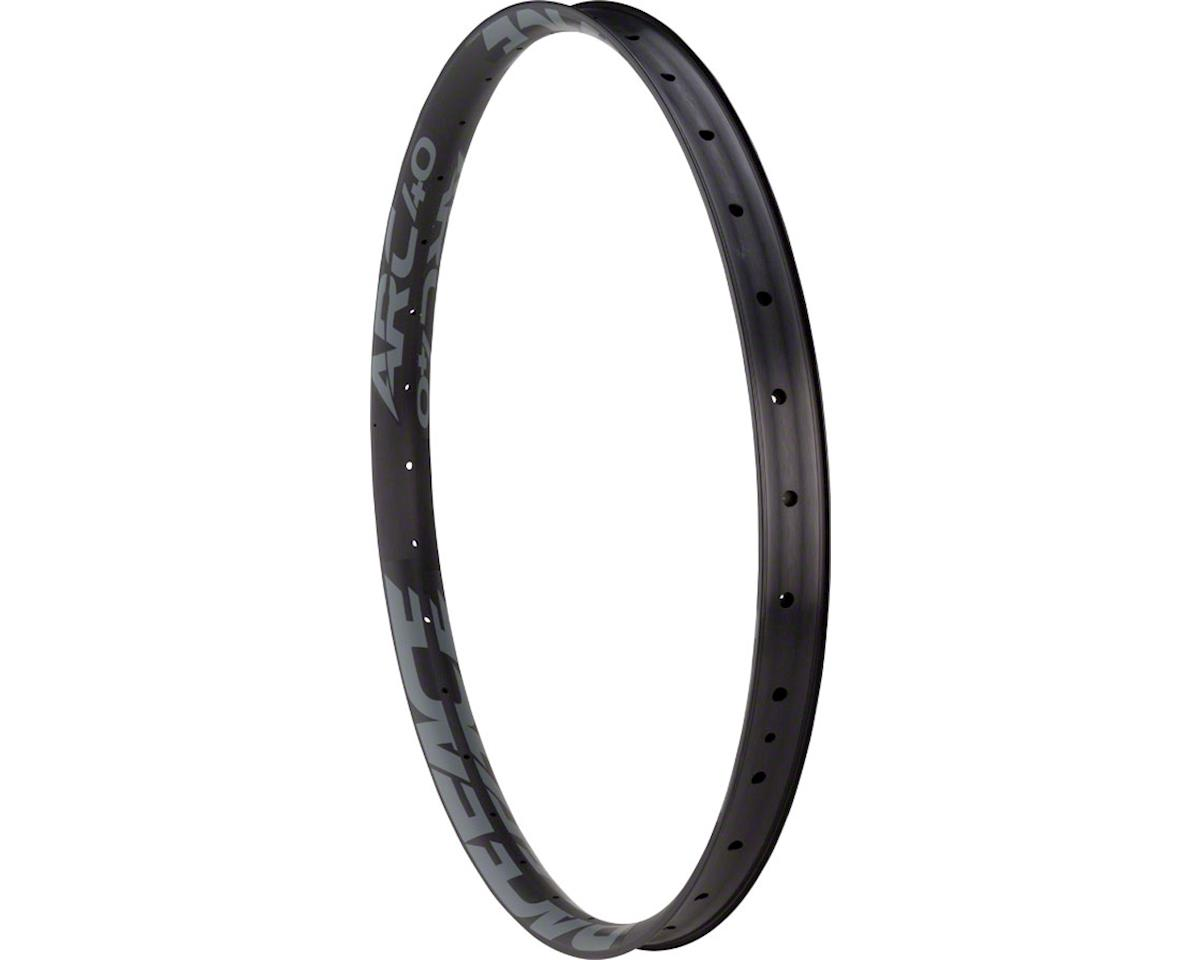Race Face Arc 40 27.5+ Rim (32H)