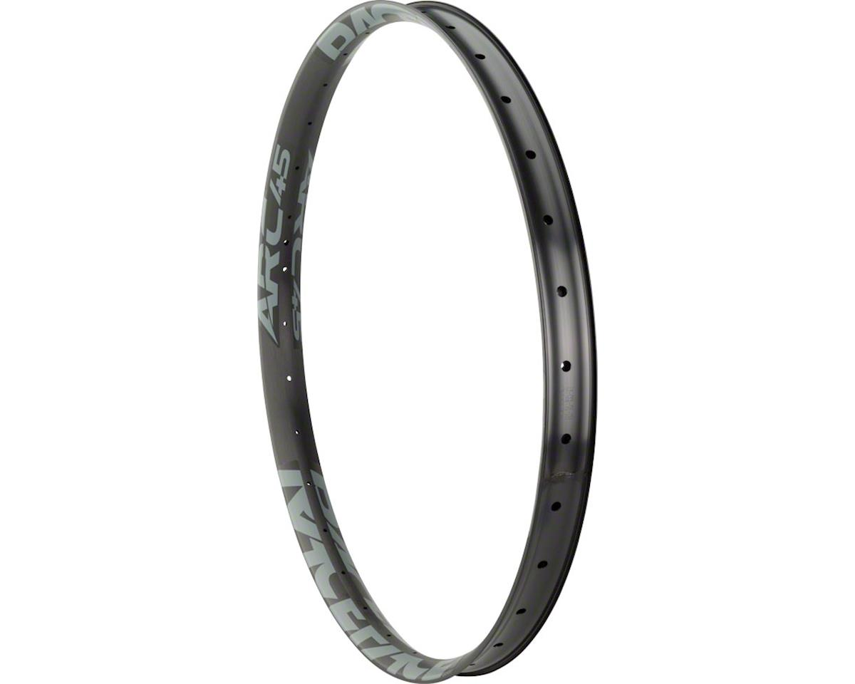 Race Face Arc 45 27.5+ Rim (32H)