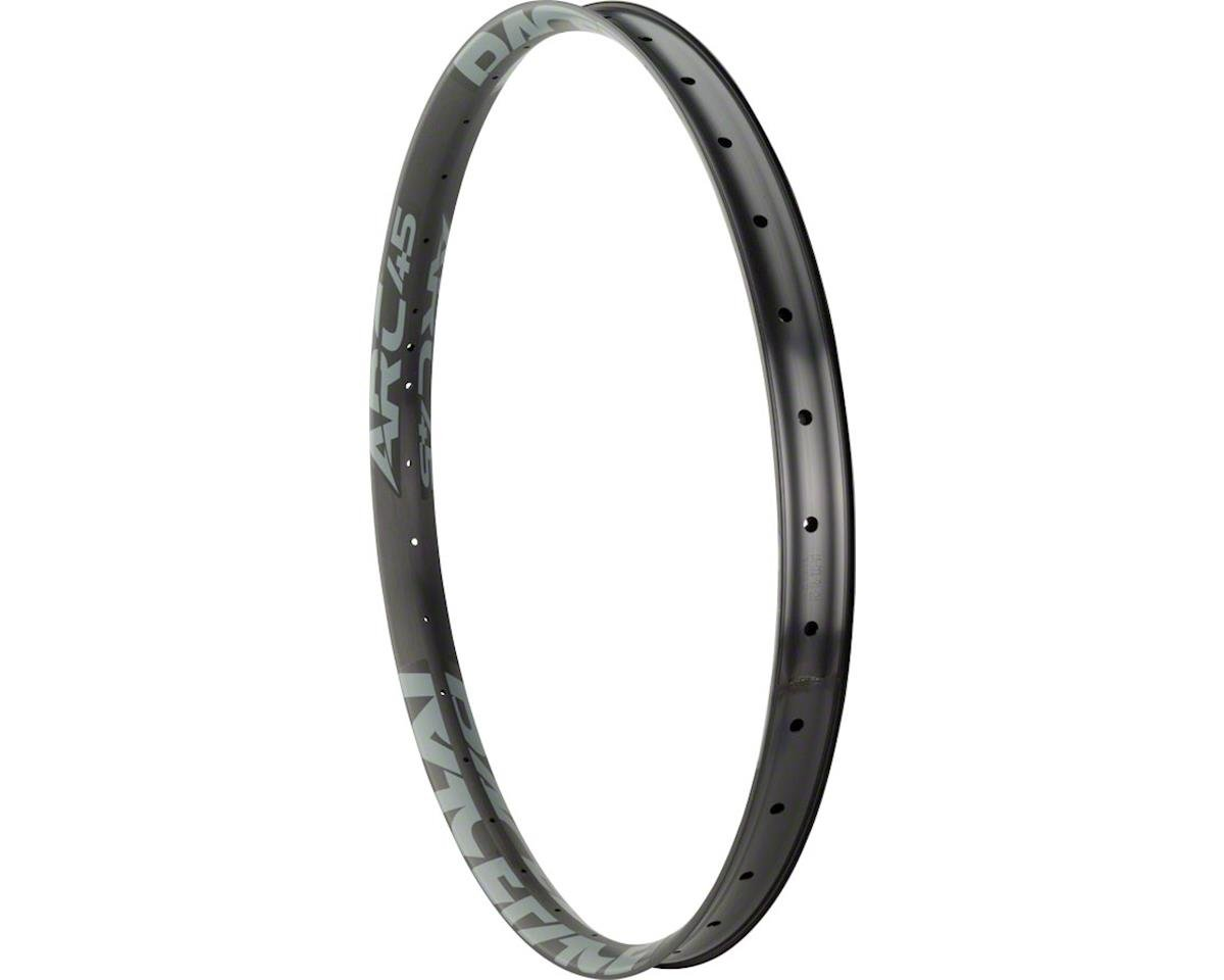 Race Face Arc 45 29+ Rim (32H)