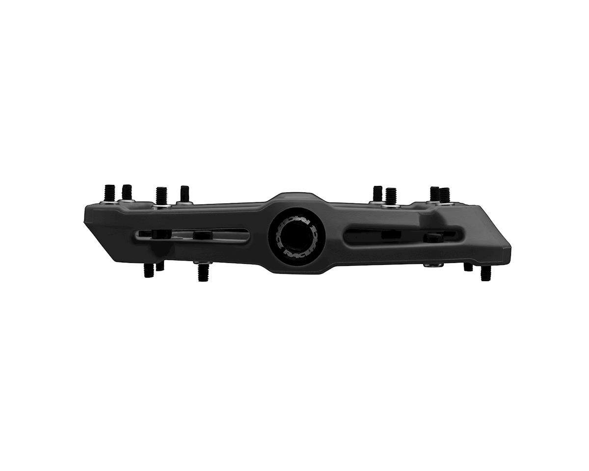 Race Face Chester Composite Platform Pedal (Black)