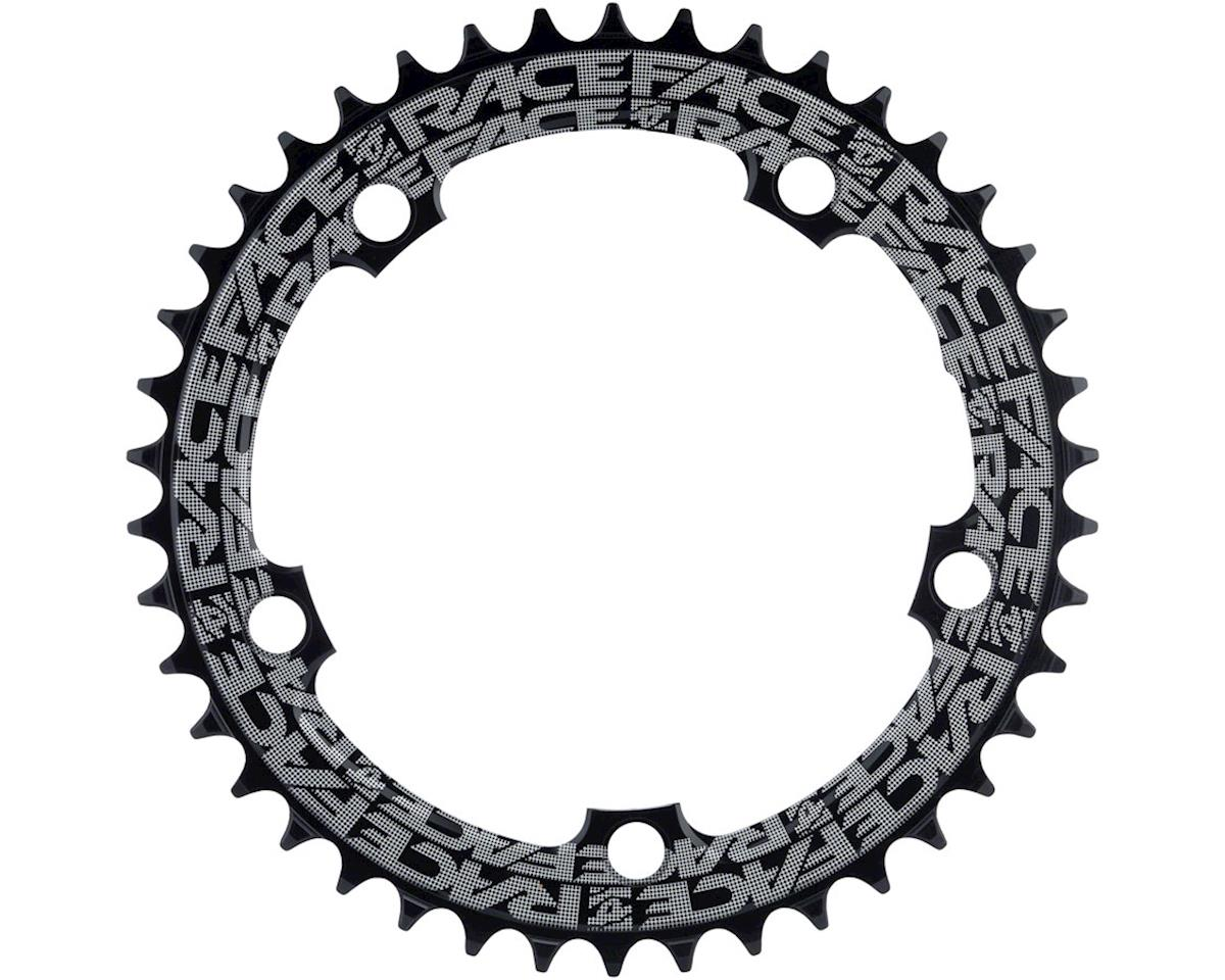 Race Face Narrow Wide Chainring (130mm BCD) (42T)