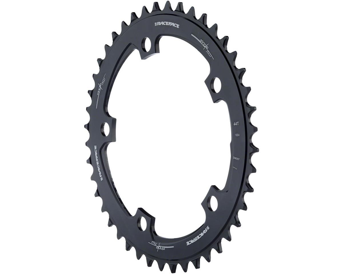 Race Face Narrow Wide Chainring (130mm BCD) (44T)