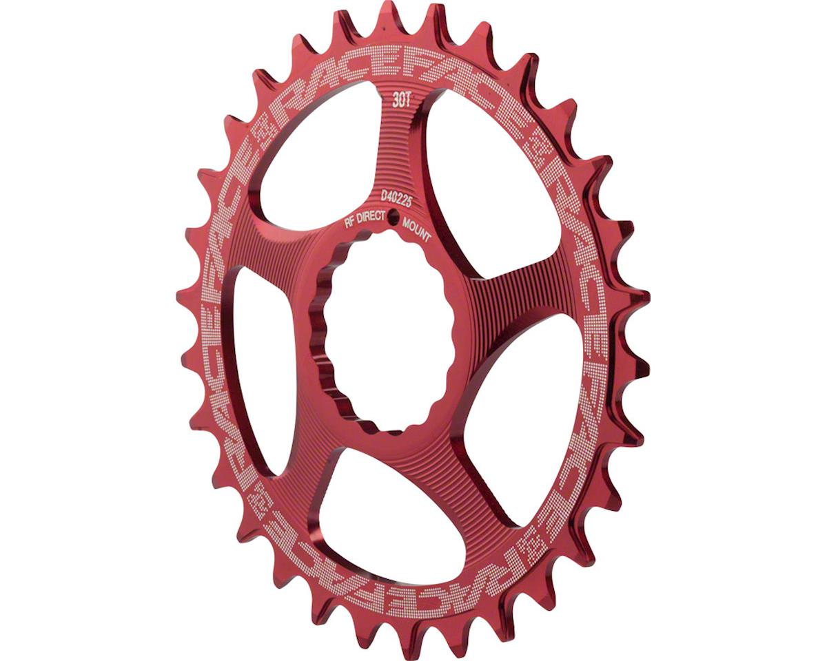 Chainrings & Accessories