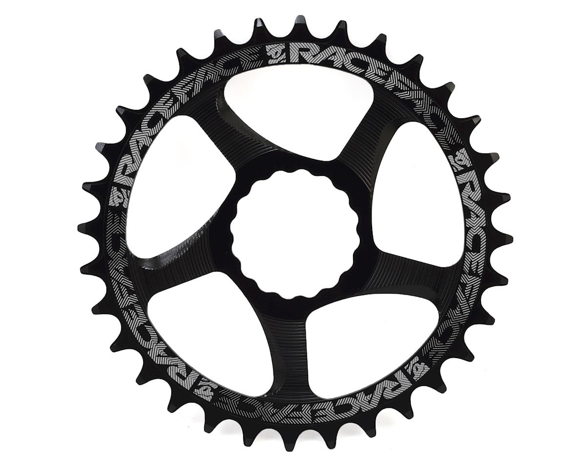 Race Face Direct Mount Narrow-Wide Chain Ring (Cinch) (Black) (32T)