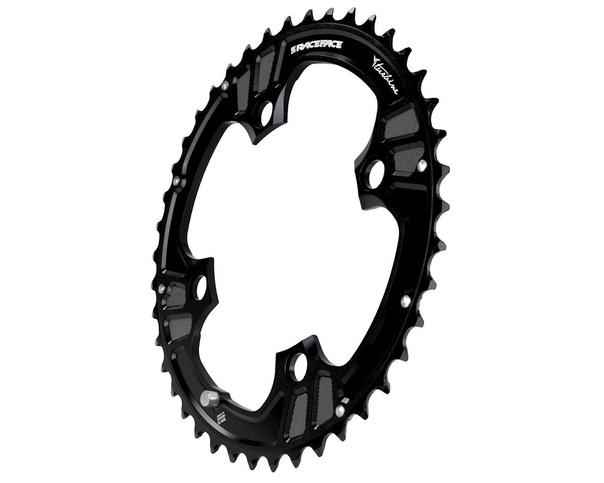 Race Face Turbine Chainring 104 BCD- 42T (42)