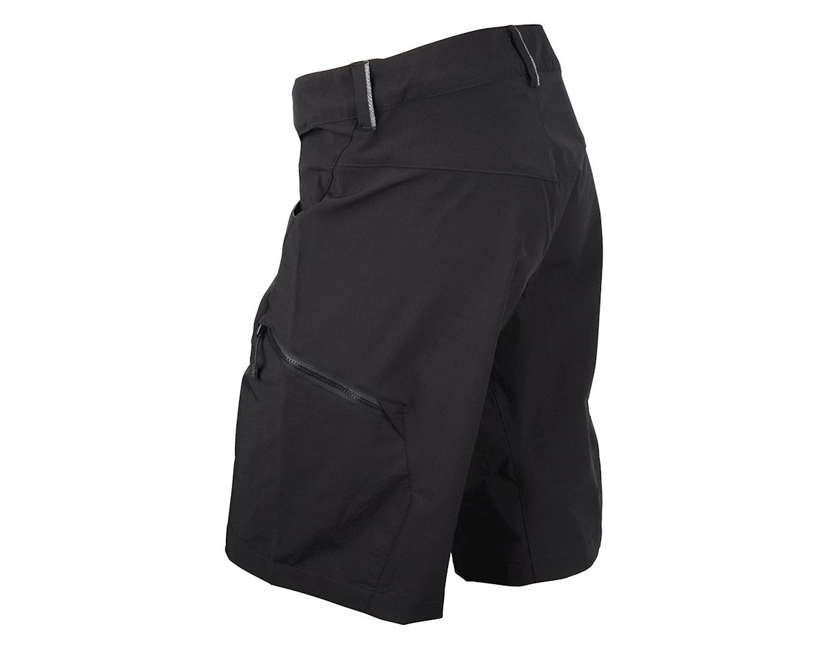 Race Face Women's Piper Shorts (Black)