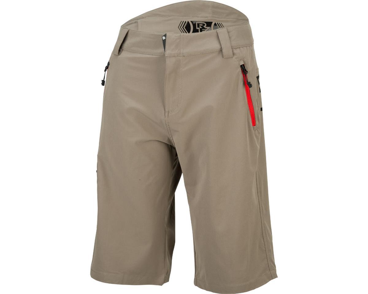 RaceFace Trigger Men's Shorts: Dune, MD