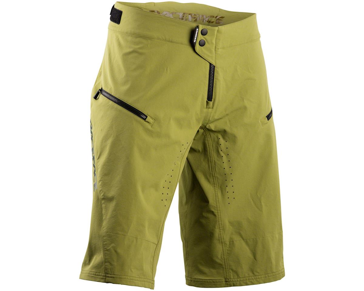 Race Face RaceFace Indy Baggy Short (Moss)