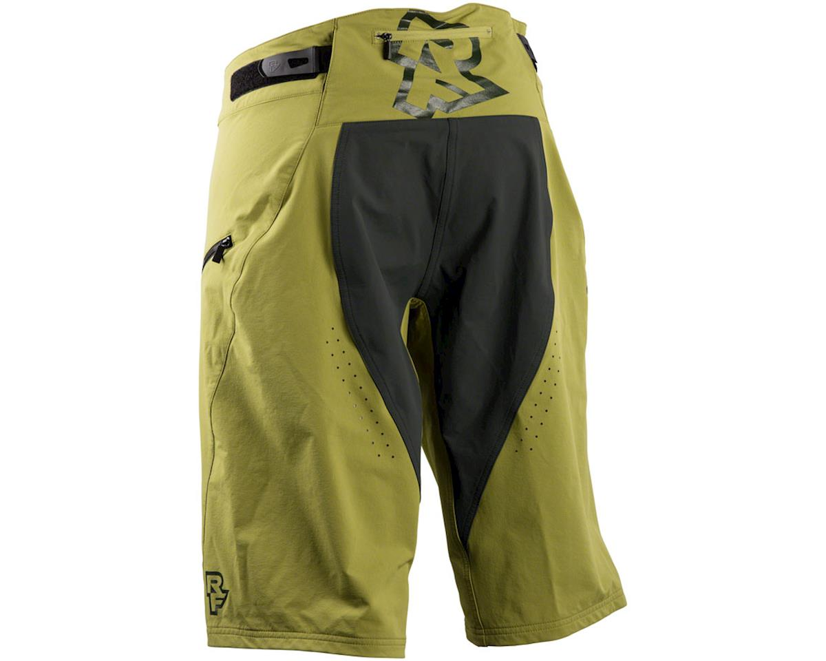 Race Face Raceface Indy Baggy Short Moss L Sa810194 Mountain