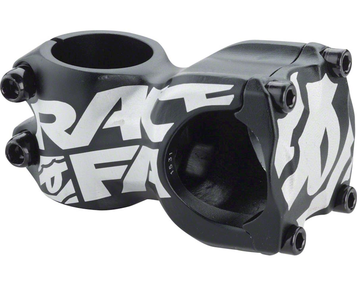 Race Face Chester Stem (31.8mm Clamp) (+/- 8°) (50mm)