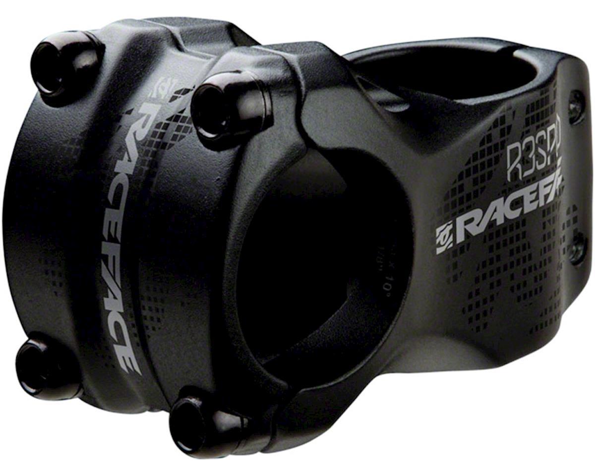 Race Face Respond Stem (31.8mm Clamp) (+/- 10°) (60mm)