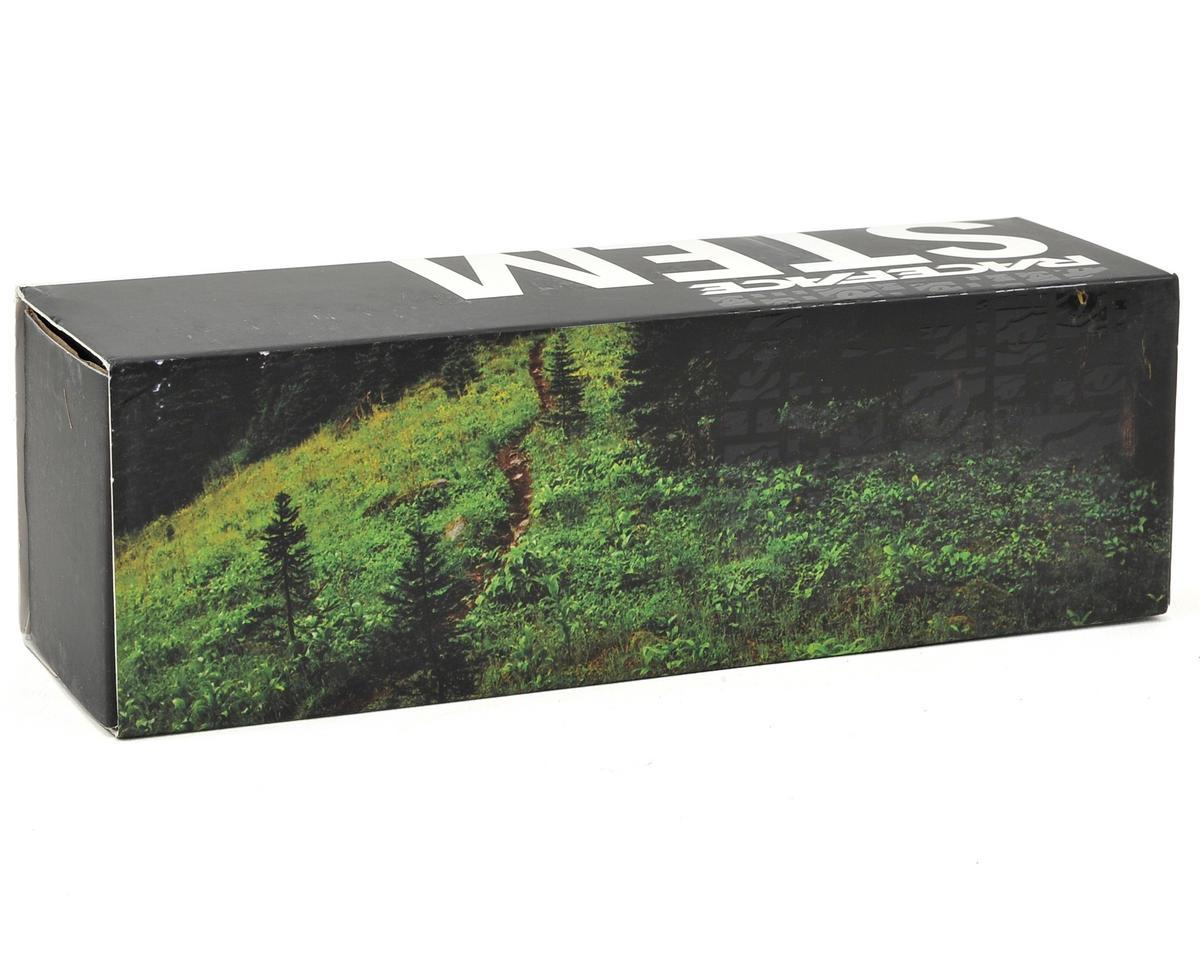 Race Face Turbine 35 Stem (For 35mm Bars) (Black) (50mm)