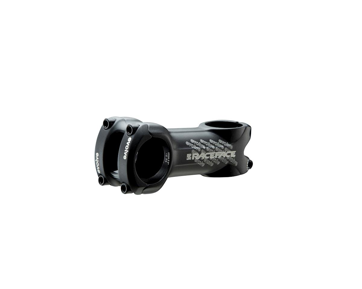 Race Face Evolve Mountain Stem (70Mm)