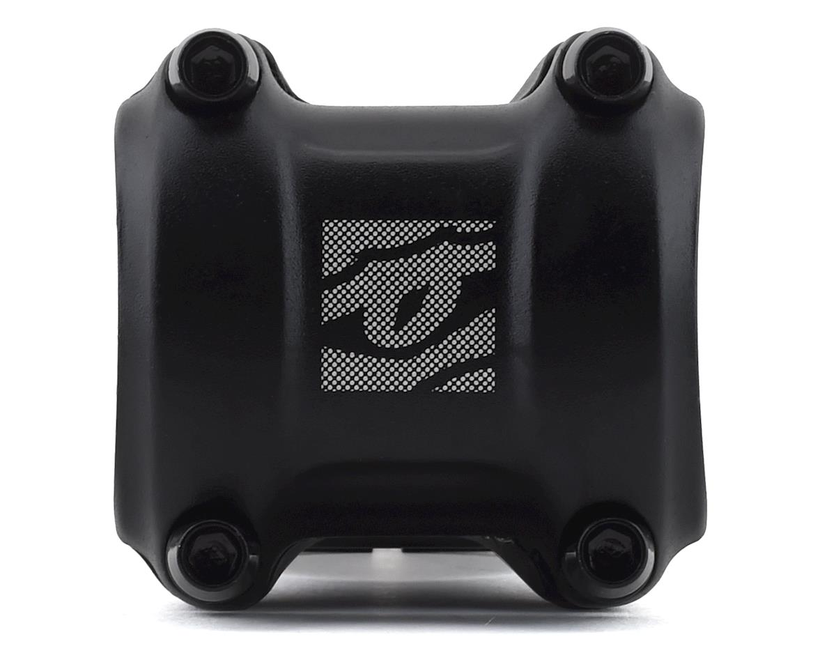 Race Face Chester 35 Stem (35mm Clamp) (+/- 0°) (40mm)