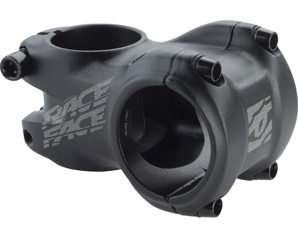 Race Face Chester 35 Stem (35mm Clamp) (+/- 0°) (60mm)